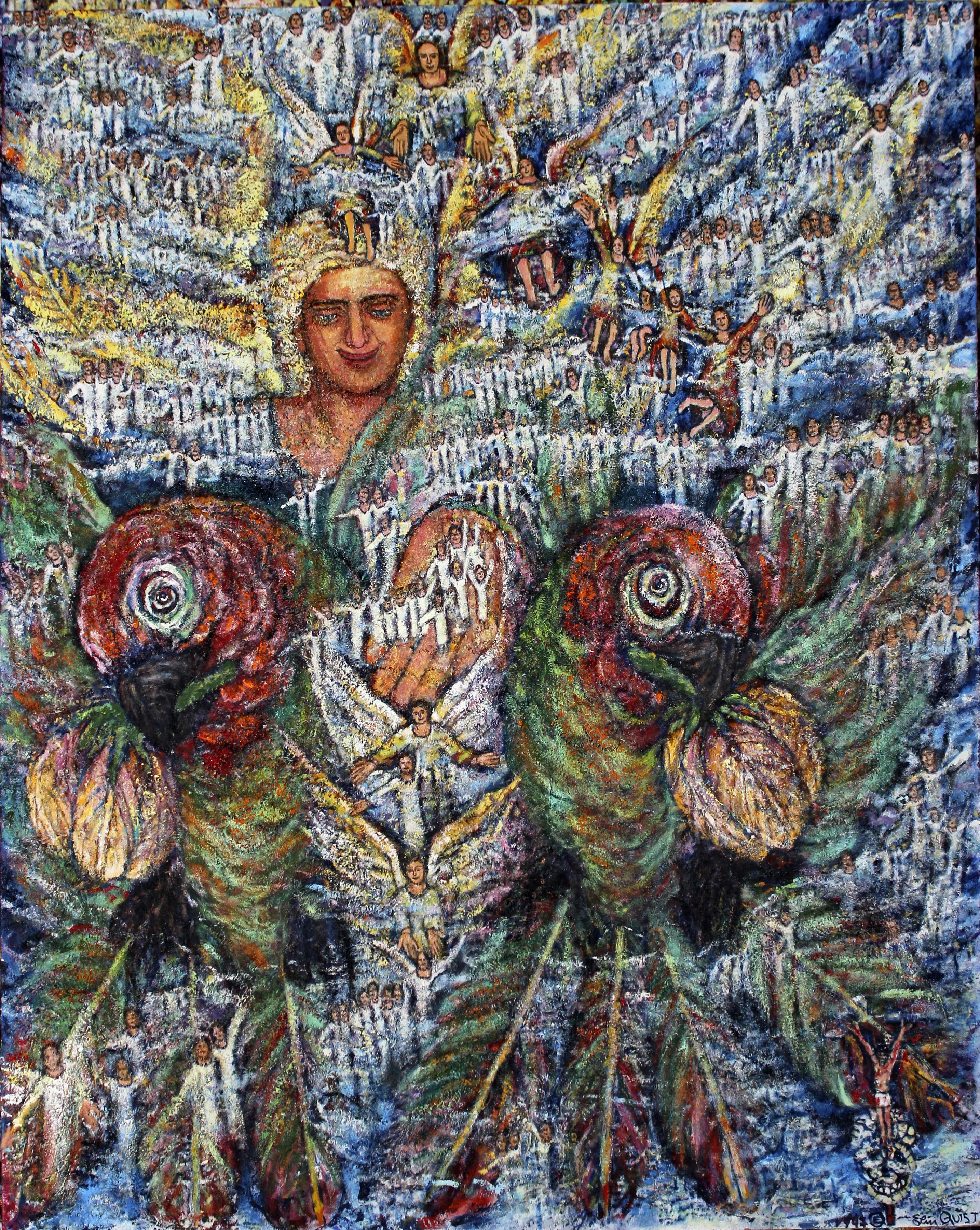 046-engle henter guds boern