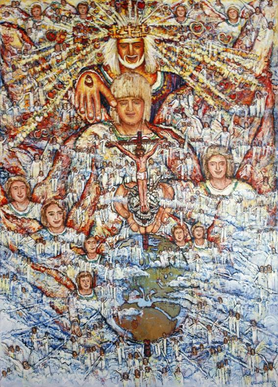 047-jesus-kristus-og-englen