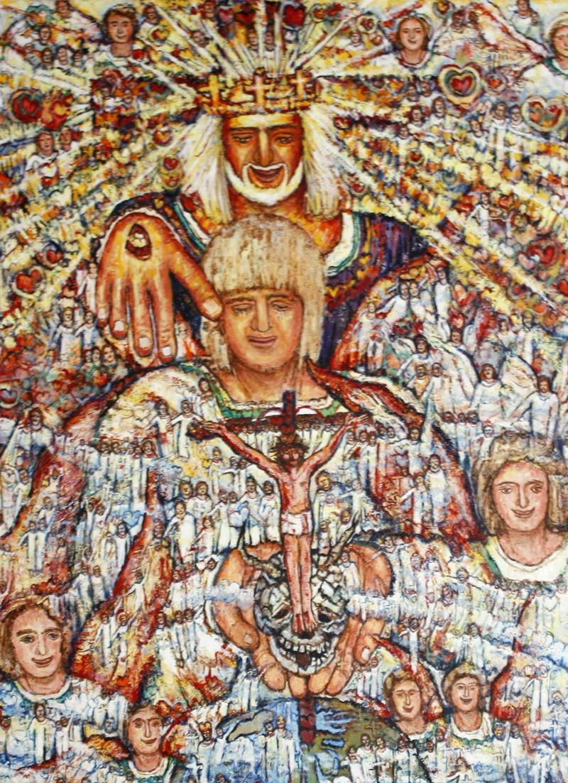 047b-jesus-kristus-og-englen-udsnit1