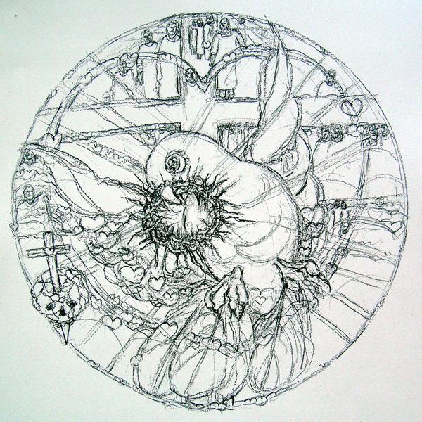 059-helligaandsduen
