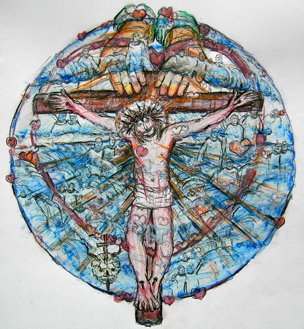 062-jesus-doer-i-vores-sted-far