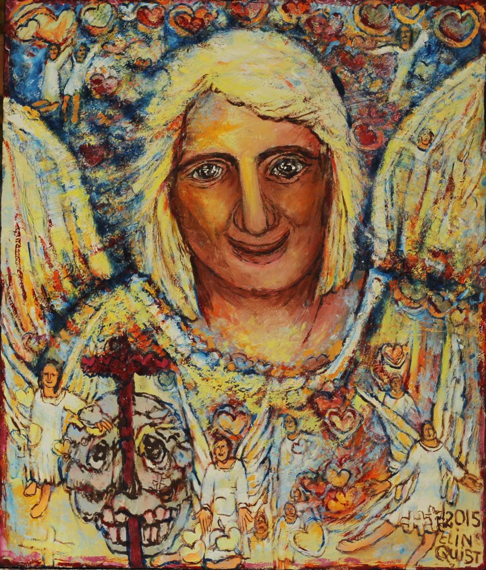 Lille-engel