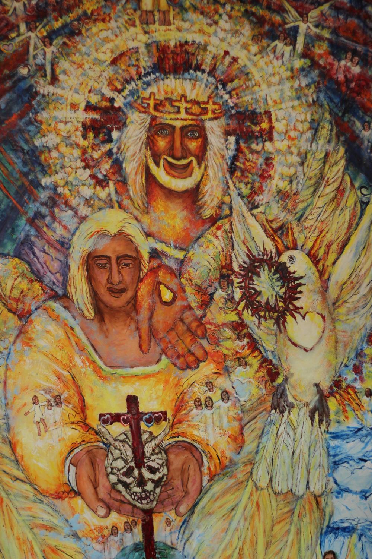 nærbillede-kongen-og-englen2