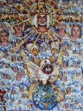 027-jesus kristus og hans engle