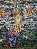 028-abraham og isakofringen