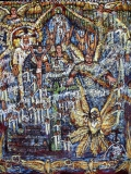 030-jesus kristus åbenbarer sig i folkekirken