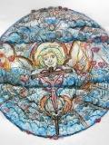 058-engel-viser-jesus-farvet