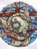 060-helligaandsduen-farvet