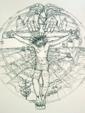 061-jesus-doer-i-vores-sted