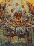 kongen-og-engle-over-byen-ny