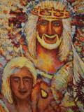 nærbillede-kongen-og-englen
